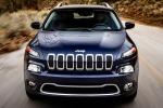 Новые сигнализации защитят автомобиль от взлома