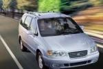 Особенности выбора скоростного режима автомобиля на дороге