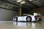 Покупка нового автомобиля со скидкой: насколько это возможно?