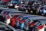 """""""CarSale"""": салон, в котором можно выгодно продать или купить автомобиль с пробегом"""