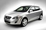 Особенности и преимущества аренды авто с водителем на свадебное торжество