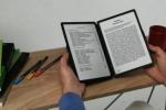 Важные характеристики электронной книги