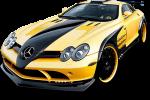 Важность кузовного ремонта вашего автомобиля