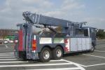 Как купить запчасти на грузовые автомобили Ивеко и не прогадать?