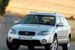 Ford Mondeo - на острие прогресса