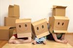 3 совета по переезду офиса