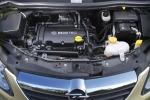 Правильная установка системы автозапуска - не помеха защите от угона