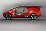 Что лучше выбрать Hyundai или Peugeot