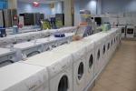 Что надо учитывать при выборе стиральной машинки