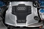 Увеличение мощности дизельных двигателей
