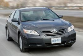 Любой автомобиль можно улучшить с помощью установки дополнительных аксессуаров