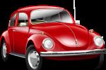 Как пользоваться выкупом авто