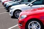 Отзывы автовладельцев о том, как дать объявление о продаже автомобиля бесплатно