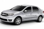 Аренда автомобиля - удобно, практично и выгодно