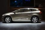 Краткий обзор Mitsubishi Outlander 2013