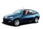 Автокредит – ваш лучший помощник в приобретении собственного авто